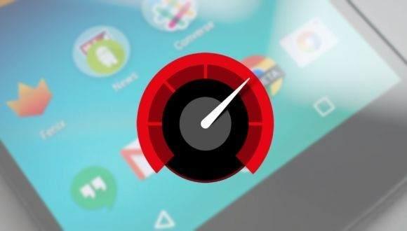Android Telefonunuzda İnternet Kotanızı Kendiniz Belirleyin 4