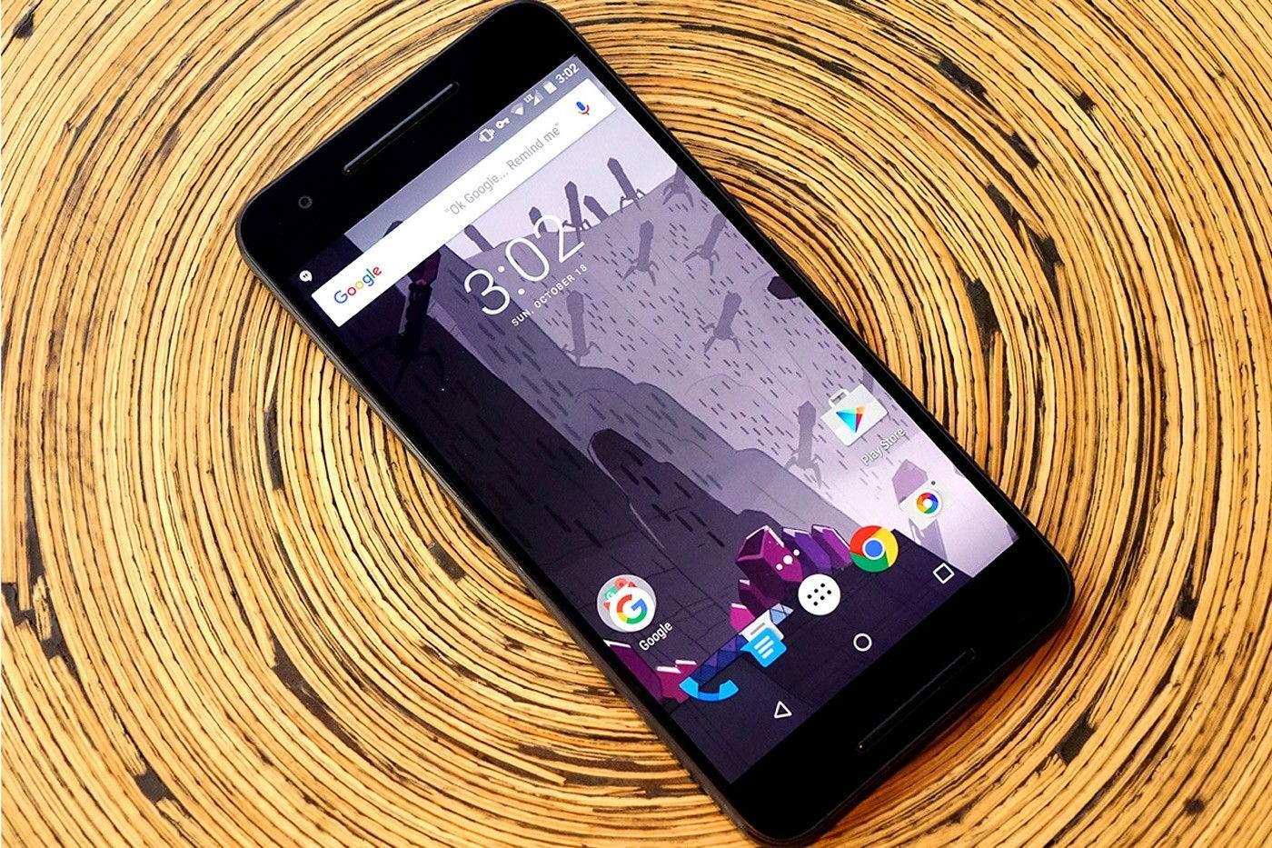 Android Uygulama İzinleri Nelerdir2
