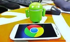 Android ve iPhone Telefonlarda İnternet Geçmişi Nasıl Silinir? 3