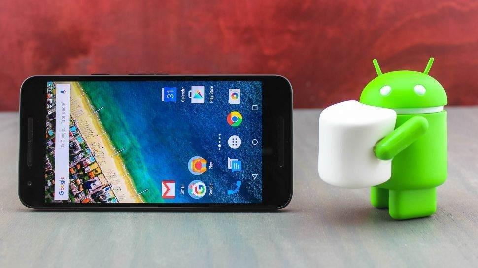 Android'de Uygulamaların İstediği Yetki ve İzin Talepleri Nelerdir 4