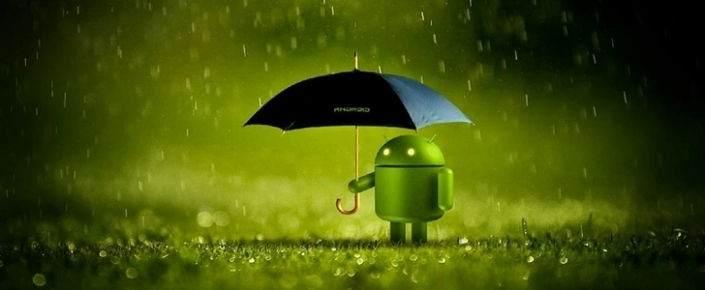 Android'in Misafir Modu Nasıl Aktifleştirilir? 1
