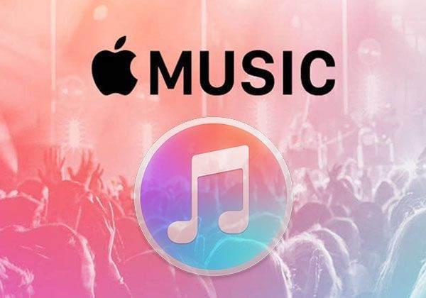 Apple Music Uyarıları Nasıl Devre Dışı Bırakılır? 3