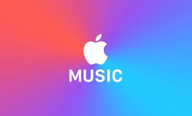 Apple Music'te Otomatik Abonelik Yenileme Nasıl Kapatılır? 1