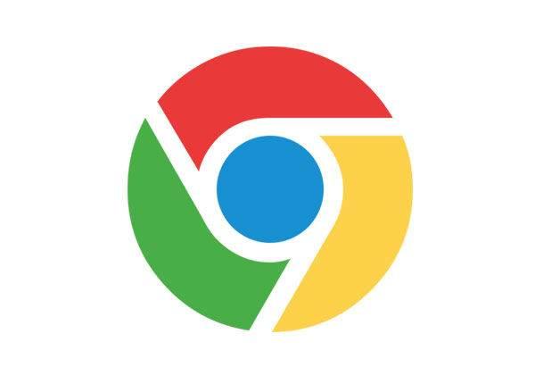 Arkaplanda Çalışan Chrome Tarayıcısı Nasıl Kapatılır? 3
