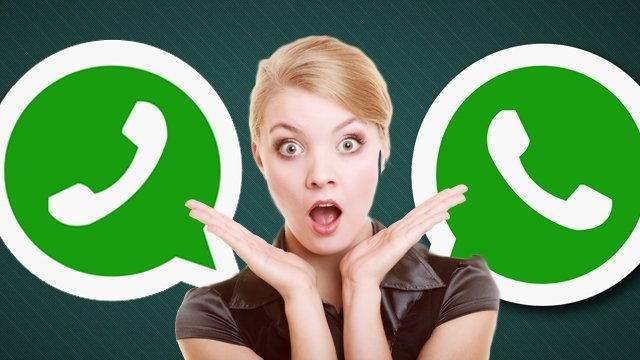 Bir Telefonda 2 WhatsApp Hesabı Nasıl Kullanılır? 5
