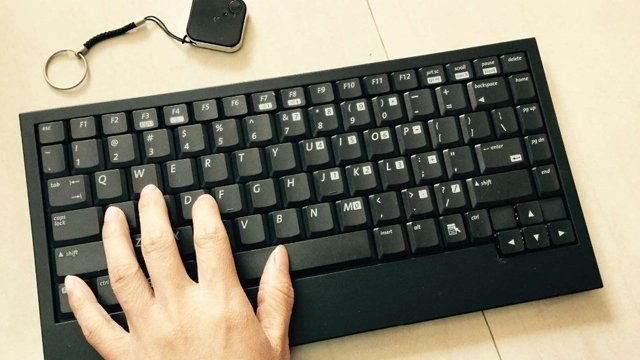 Bluetooth Klavye Nedir, Nasıl Kullanılır, Almalımı? 1