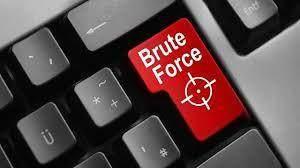 Brute Force Saldırısı Nedir? Nasıl Gerçekleştirilir? Nasıl Korunulur? 4