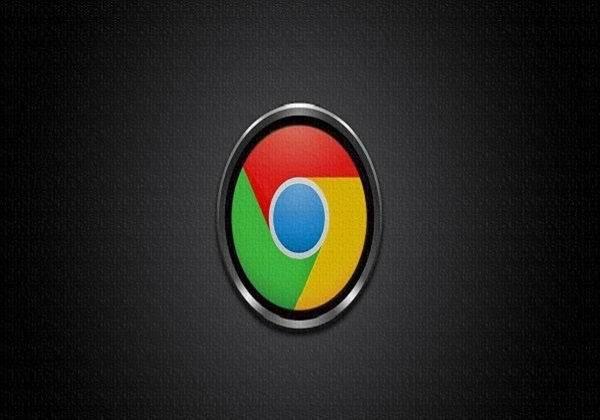 Chrome' da Yumuşak Kaydırma Özelliği Nasıl Kapatılır? 1