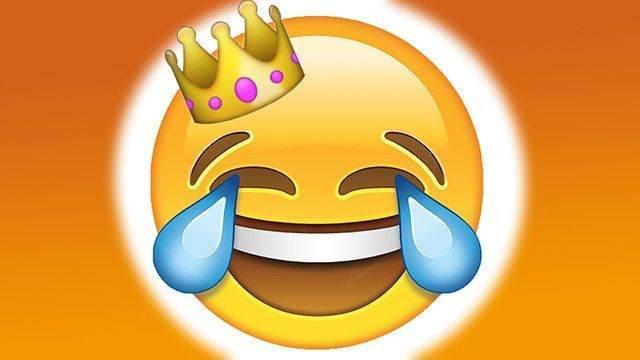Chrome Tarayıcısı Üzerinden Twitter ve Facebook Mesajlarında Emoji Kullanma 1