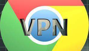 Chrome ile Kullanabileceğiniz En iyi 6 Ücretsiz VPN 8