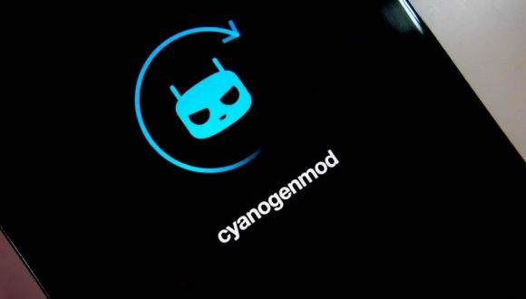 CyanogenMod Nedir, Avantajları Nelerdir? 1