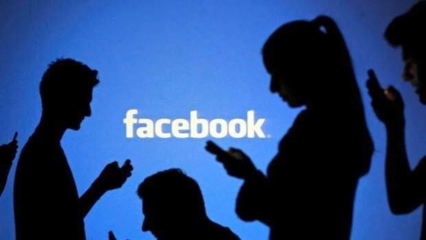 Facebook'ta Silinen Mesaj, Gönderi ve Fotoğraflara Nasıl Ulaşabiliriz? 6