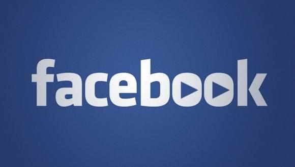 Facebook'tan Video İndirme Nasıl Yapılır? 4