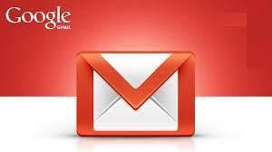 Gmail Hesap Silme Nasıl Yapılır? 3