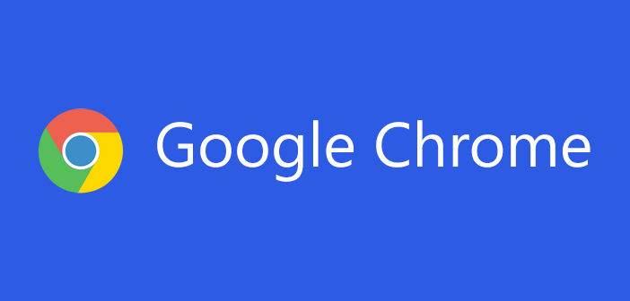 Google Chrome'da Yazım Denetimini Kapatma 1