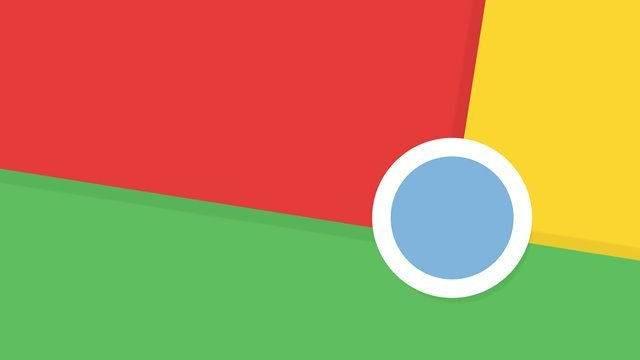 Google Chrome Nasıl Sıfırlanır? 1