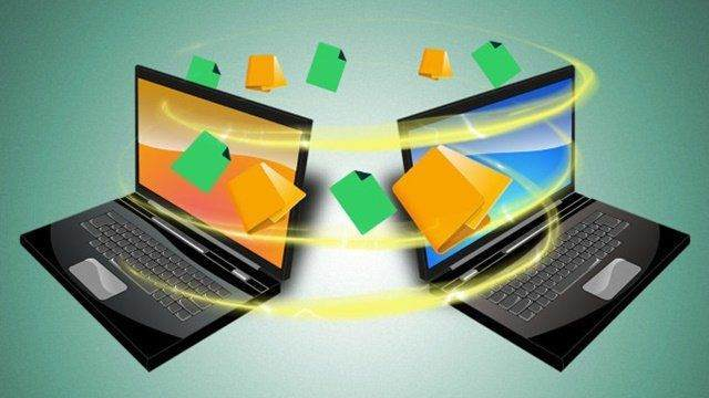 Google PlayStore'da İçerik Filtrelemesi Nasıl Yapılır? 7