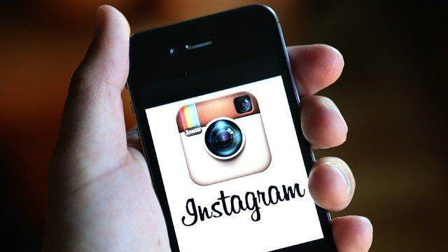 Instagram için Doğru Hashtagler Nasıl Bulunur? 2
