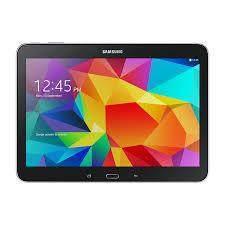 Samsung Galaxy TAB 4'e Nasıl Format Atılır? 2