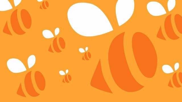 Swarm Nedir? Akıllı Telefonlar için Swarm İndir? 2