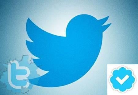 Twitter Hesap Onaylatma (Mavi Tik Almak) Nasıl Yapılır ? 1