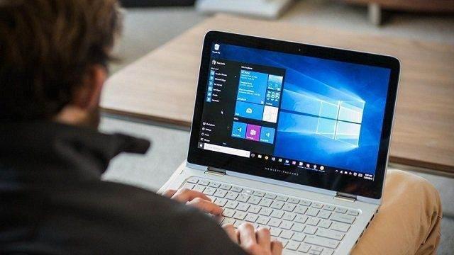 Windows'un Dahili Araçlarıyla Yapabileceğiniz 12 Özellik 1