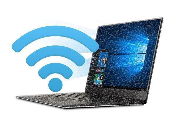 Windows 10′ da Wi-Fi Ağı Unut İşlemi Nasıl Yapılır? 5