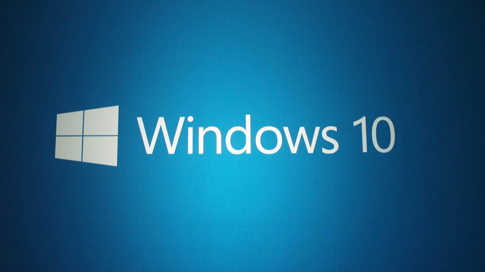 Windows 10'da Eski Sistem Nasıl Silinir?