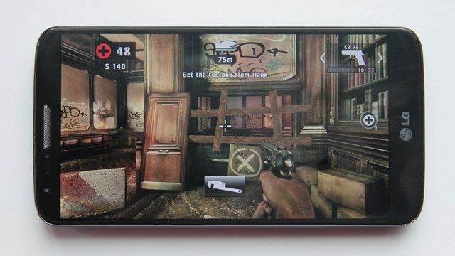 Xbox ve PlayStation Kontrol Cihazları Android Üzerinde Nasıl Kullanılır-1