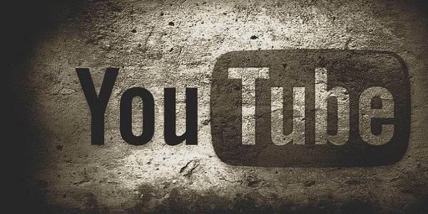 YouTube' da Yüklediğim Videoları Nasıl Silebilirim? 2