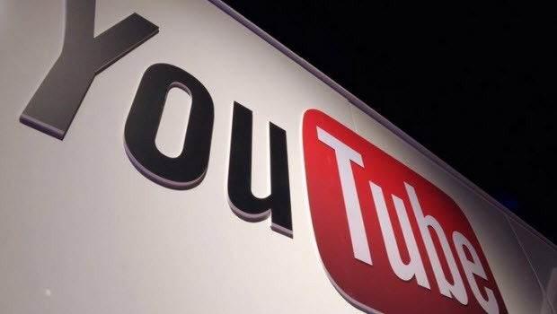 Youtube Video Kalitesi Nasıl Değiştirilir? 6