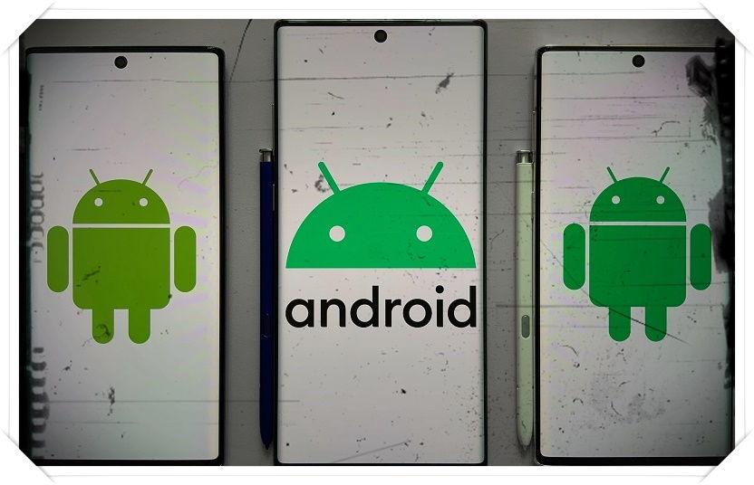 Android Cihazlarda Disk Temizleme Nasıl Yapılır?