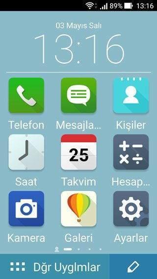 android-kolay-mod