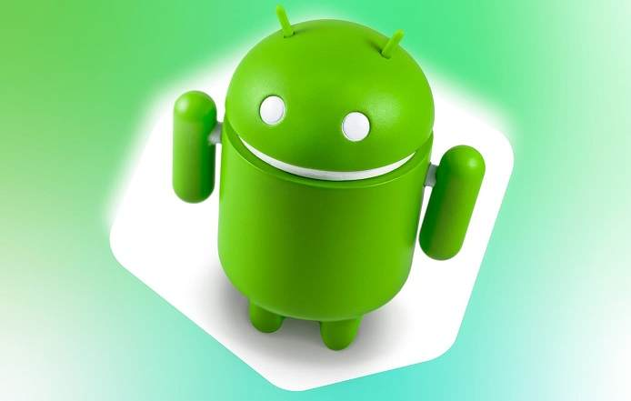 Android ADB, Android bootloader, Android sürücüleri,Google USB Sürücüleri