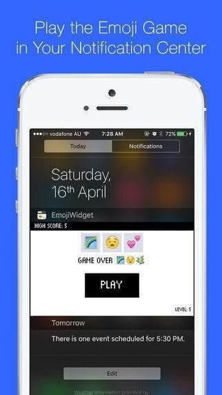 emoji-game-1