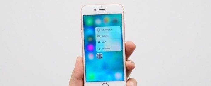 iOS 9.3.2'den iOS 9.3.1'e Nasıl Geri Dönülür ?