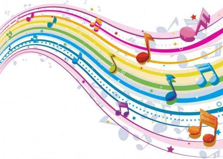 iPhone'da Şarkıları Bedava Dinlemek, Çalma Listeleri Oluşturmak 2