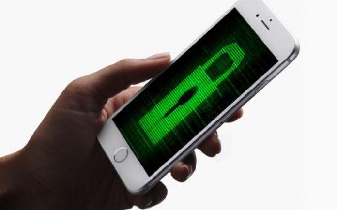 iPhone Güvenliği Nasıl Sağlanır? 3
