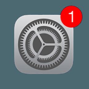 iPhone Güvenliği Nasıl Sağlanır-1