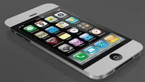 iPhone için En İyi Fotoğraf Uygulamaları 9