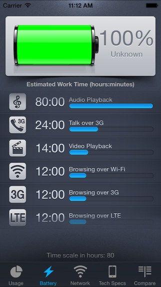 iPhone ve iPad'de RAM Boşaltmanın En Kolay Yolu-2