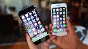 iPhone ve iPad'i Hızlandırmanın Yolları 7