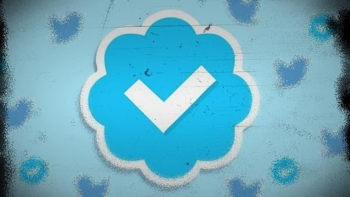 Twitter Hesap Onaylatma (Onaylanmış Hesap) Nasıl Alınır?