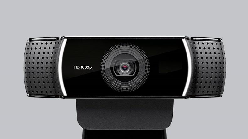 Windows 10 Kamera Sorunu Nasıl Çözülür?