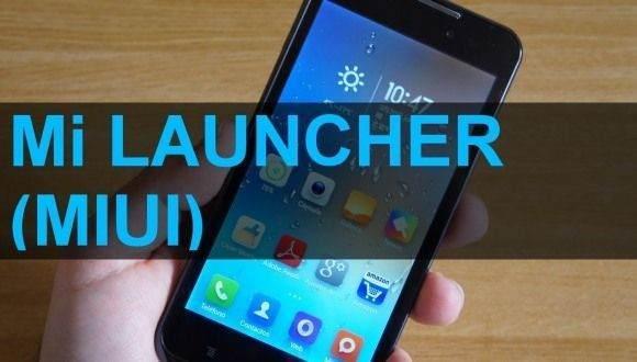 15-03/24/04-en-iyi-launcher-uygulamalari-mi-launcher.jpg