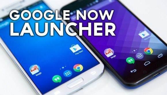 15-03/24/06-en-iyi-launcher-uygulamalari-google-now-launcher.jpg