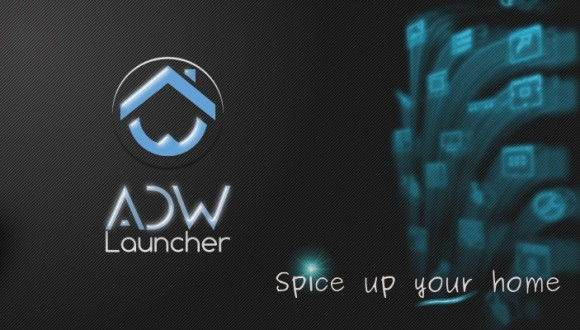 15-03/24/07-en-iyi-launcher-uygulamalari-adw-launcher.jpg