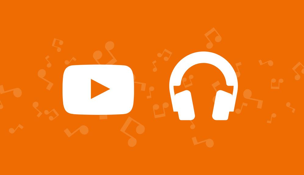 2-Google Play Music