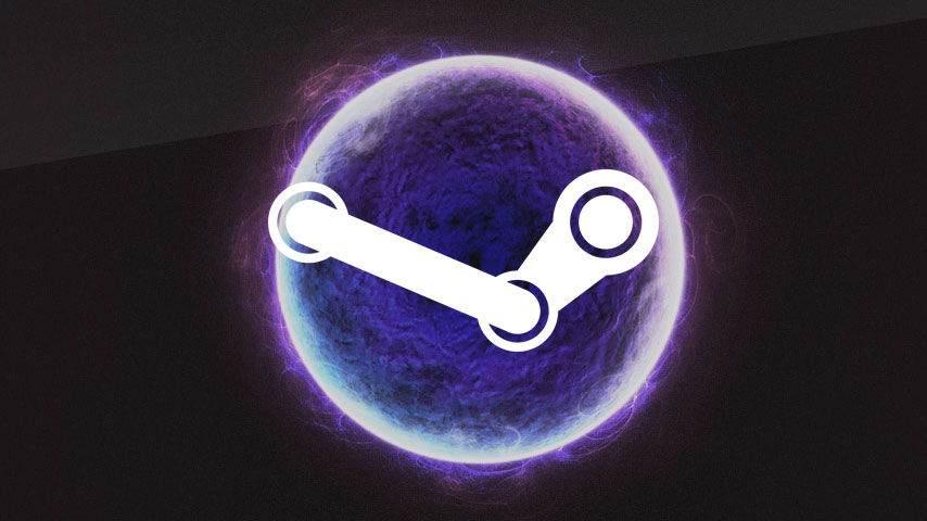 20 TL'nin Altında En İyi 10 Steam Oyunu