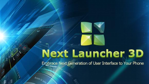 15-03/24/20-en-iyi-launcher-uygulamalari-next-launcher.png